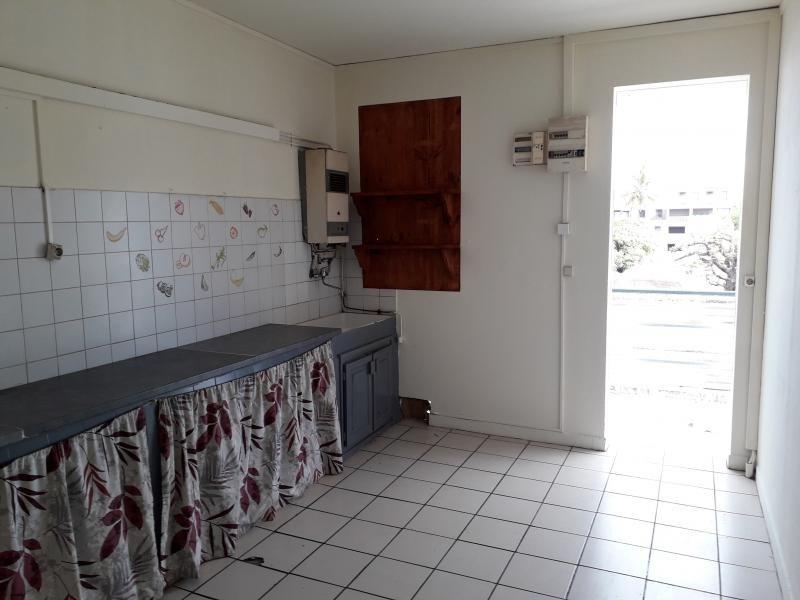Location appartement St pierre 800€ CC - Photo 7