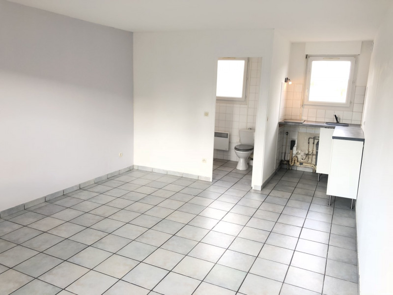 Location appartement Pierrelaye 514€ CC - Photo 3