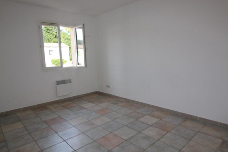 Vente maison / villa Hyeres 367500€ - Photo 8