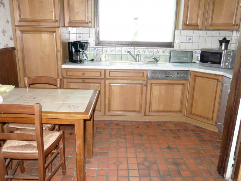 Deluxe sale house / villa Pringy 645000€ - Picture 4