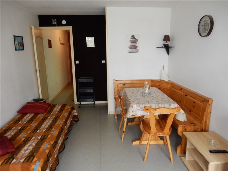 Vente appartement Bagneres de bigorre 40 850€ - Photo 6