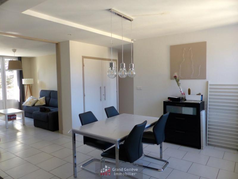 Vendita appartamento Villard bonnot 150000€ - Fotografia 5