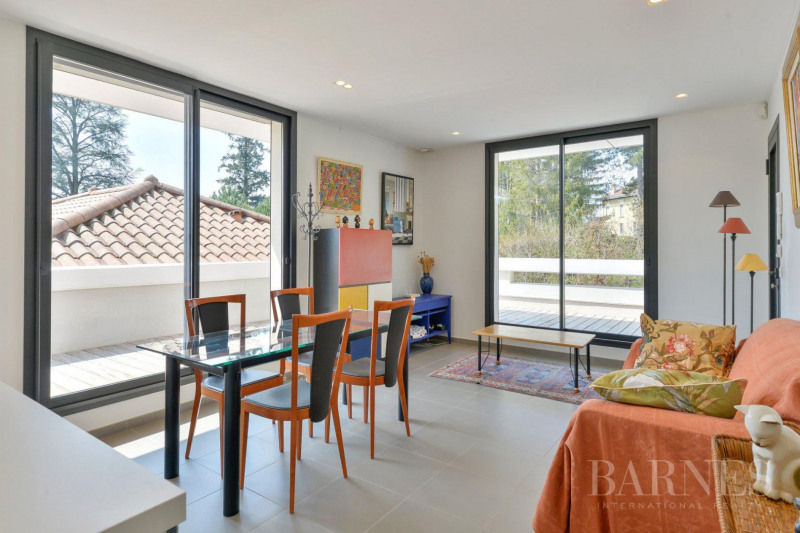 Vente de prestige maison / villa Charbonnières-les-bains 1875000€ - Photo 18