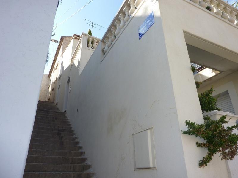 Location maison / villa Marseille 6ème 1132€ CC - Photo 12