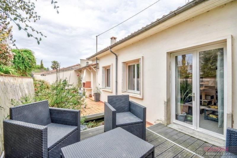 Vente maison / villa Deyme 228000€ - Photo 1
