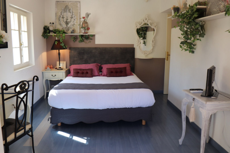 Vacation rental house / villa Grimaud 5 000€ - Picture 13