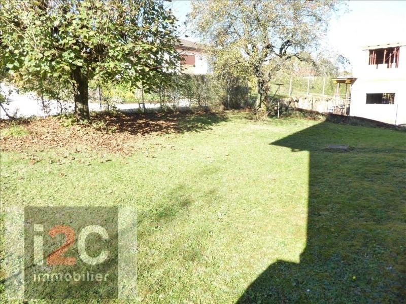 Vente maison / villa Divonne les bains 750000€ - Photo 2