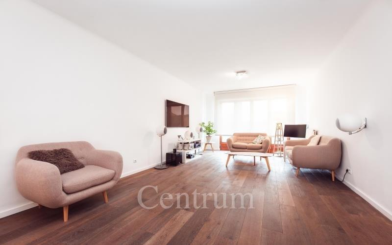 Vendita casa Thionville 499000€ - Fotografia 4