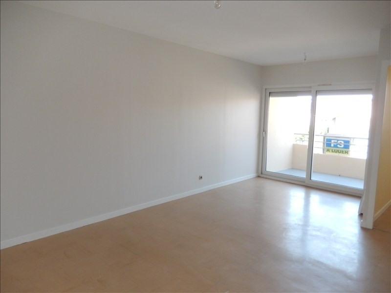 Location appartement Langeac 493,79€ CC - Photo 3