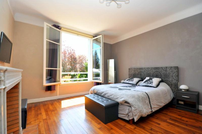 Sale house / villa Les molieres 600000€ - Picture 10