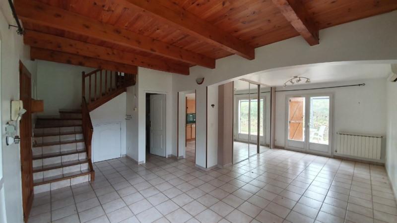 Deluxe sale house / villa Les milles 600000€ - Picture 4