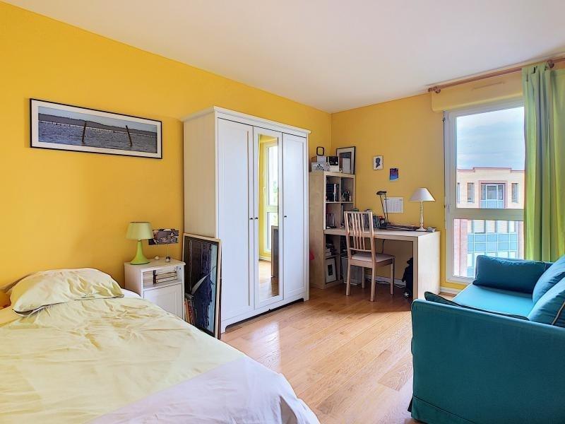 Vente appartement Garches 559000€ - Photo 7