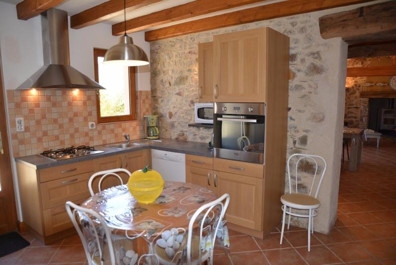 Vente de prestige maison / villa Chateau d olonne 865000€ - Photo 8