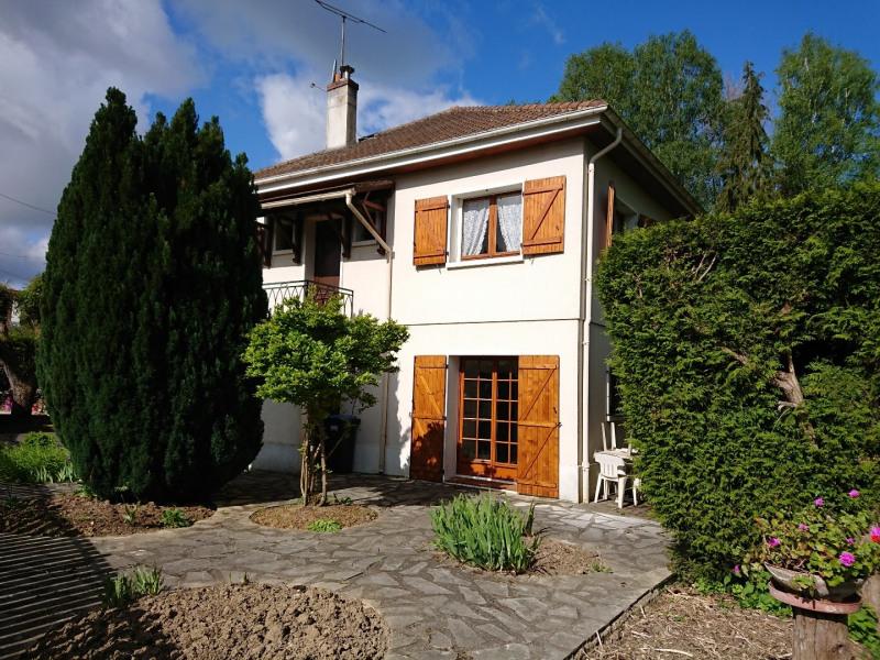 Sale house / villa La ferté-sous-jouarre 260000€ - Picture 3