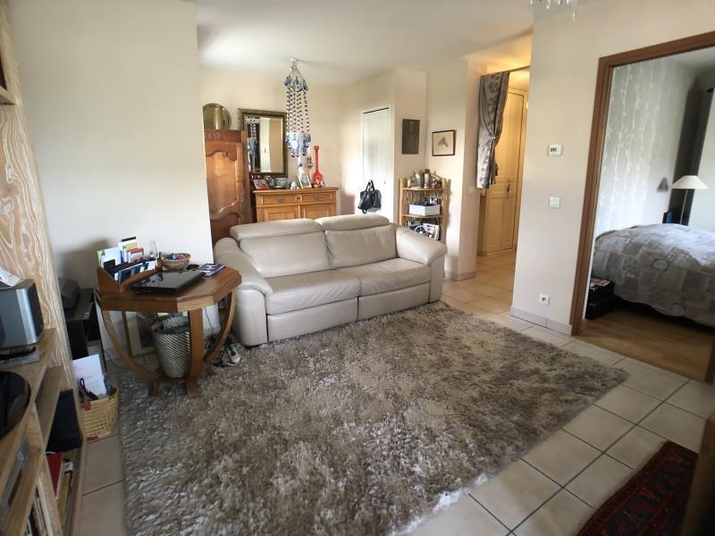 Revenda apartamento Juvisy sur orge 233200€ - Fotografia 2