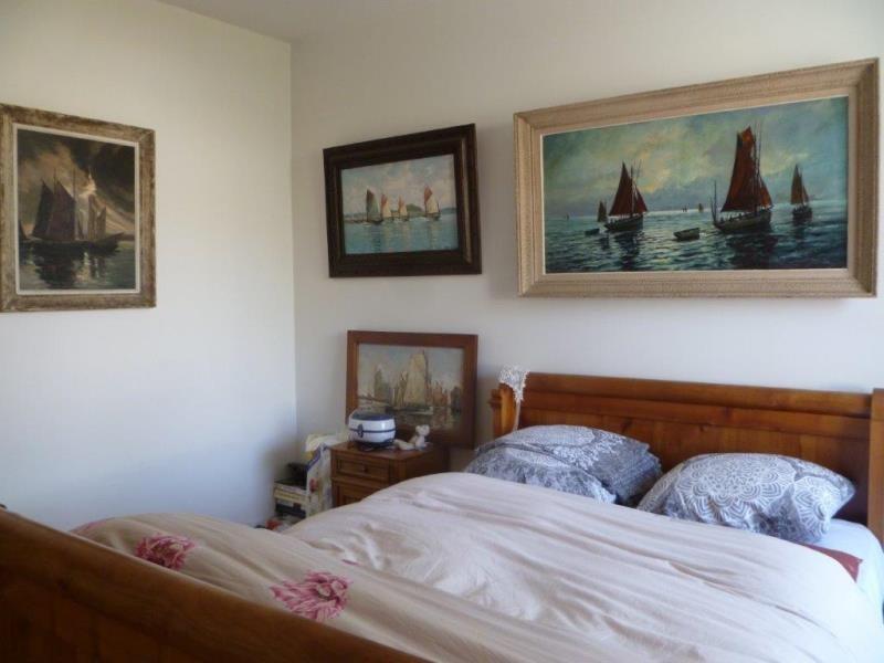 Vente maison / villa Le chateau d'oleron 340000€ - Photo 6