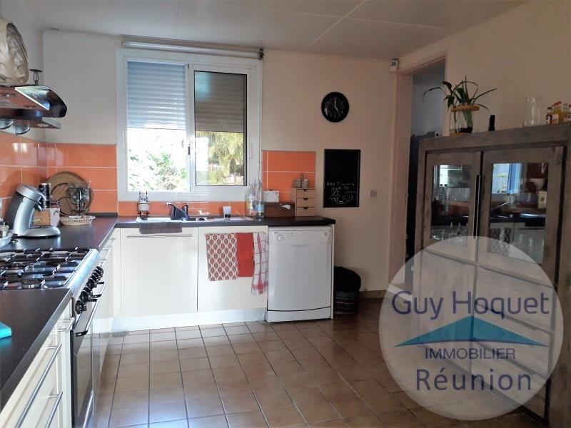 Vendita casa Petite ile 350000€ - Fotografia 4