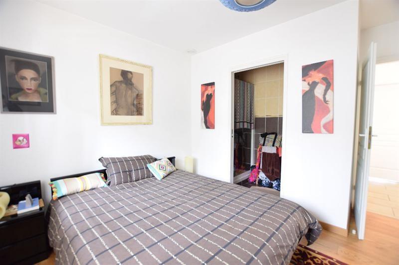 Sale apartment Brest 296000€ - Picture 10