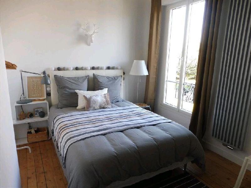 Vente maison / villa Villemoisson sur orge 840000€ - Photo 9