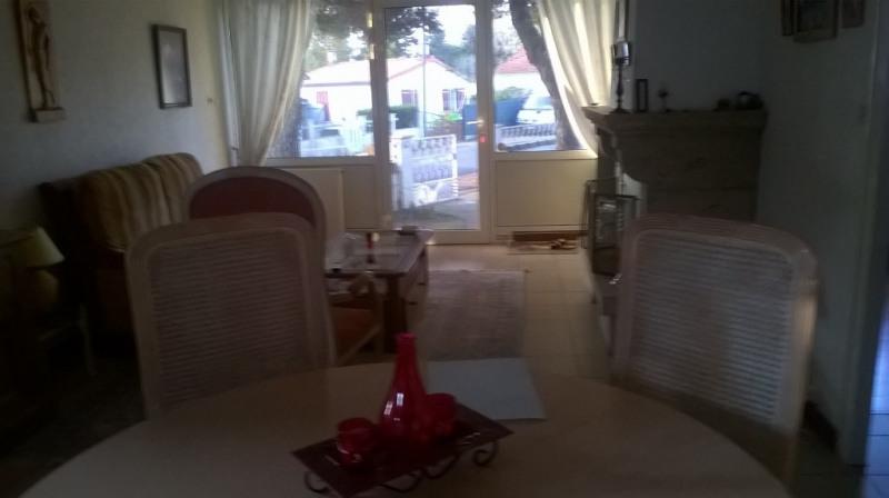 Sale house / villa Mindin 223650€ - Picture 3