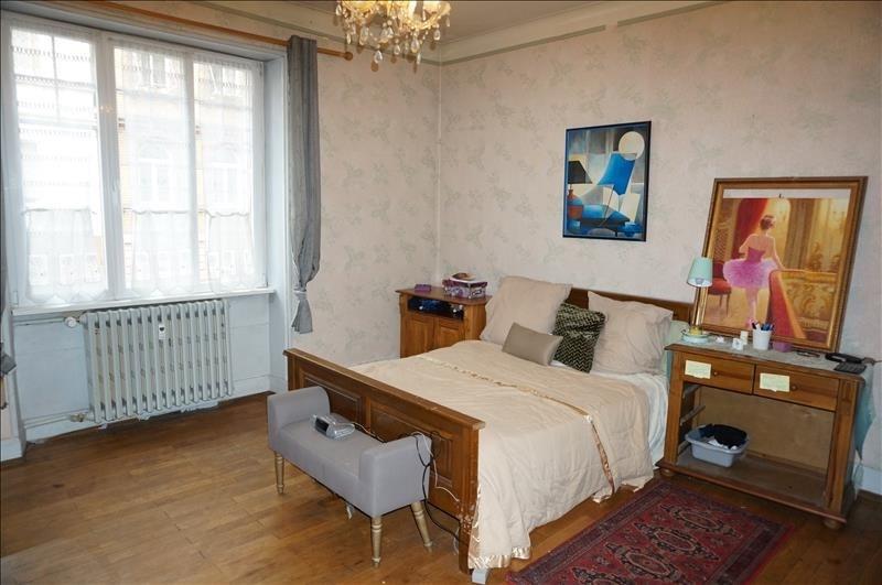 Vente appartement Strasbourg 297000€ - Photo 4