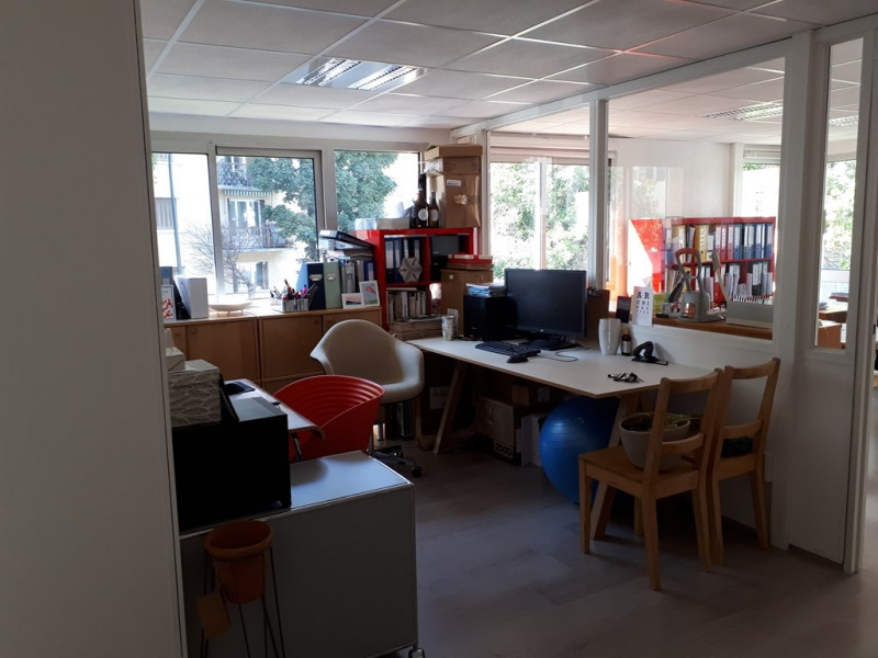 Rental office Annecy 766€ CC - Picture 4