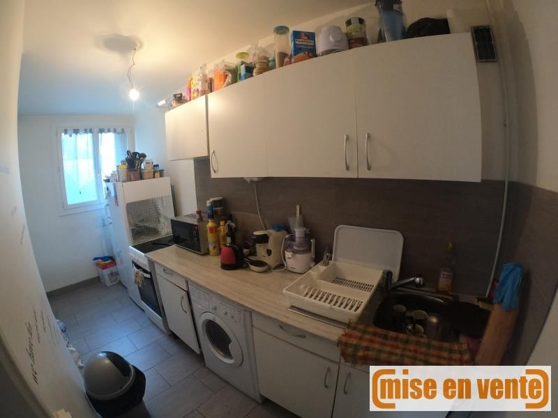 Sale apartment Champigny sur marne 199000€ - Picture 5