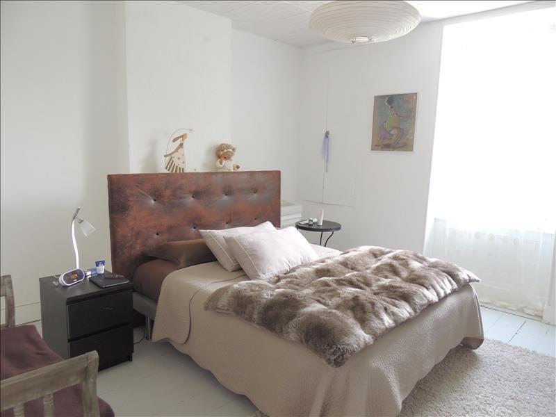 Vente maison / villa Mazamet 155000€ - Photo 6