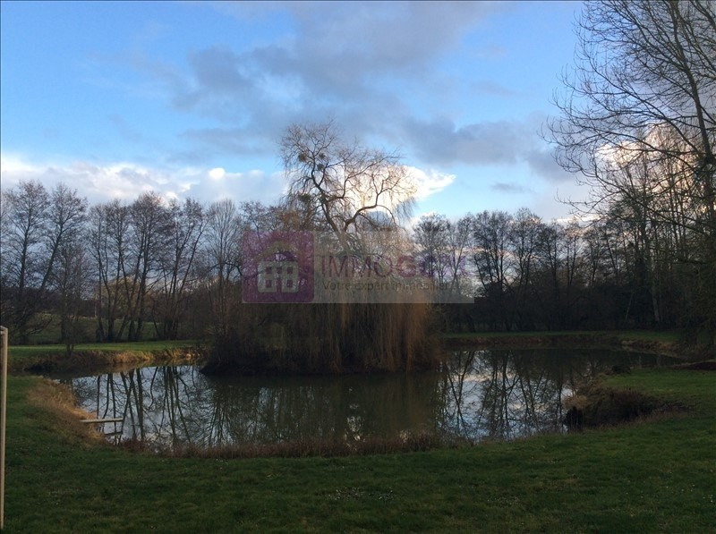 Vente maison / villa Auvers sous montfaucon 298920€ - Photo 4