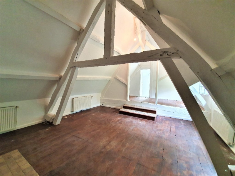 Vente maison / villa Gisors 189 000€ - Photo 4