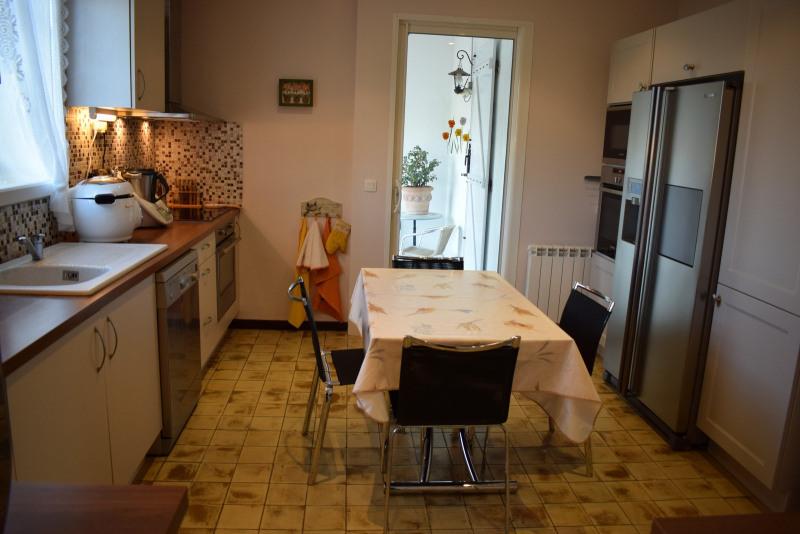 Revenda residencial de prestígio casa Montauroux 586000€ - Fotografia 21