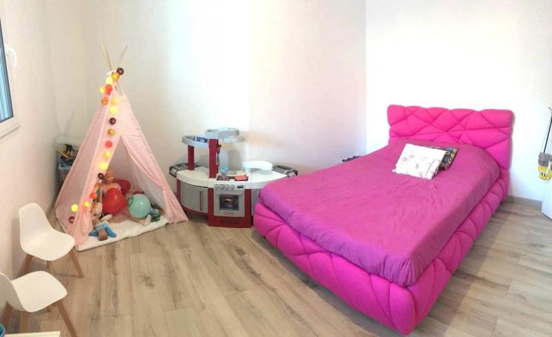 Venta  apartamento Bonneville 238500€ - Fotografía 6