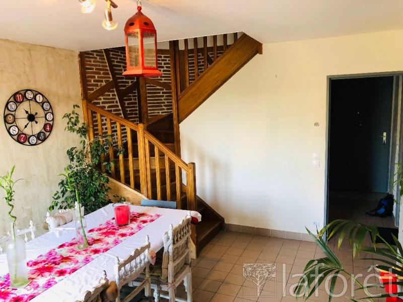 Vente maison / villa Attignat 171000€ - Photo 6
