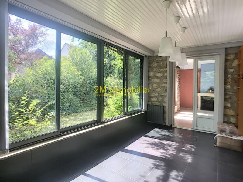 Sale house / villa Melun 615000€ - Picture 2
