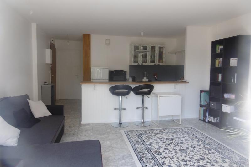 Revenda apartamento Noisy le grand 189000€ - Fotografia 2