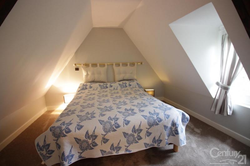 Продажa дом St etienne la thillaye 298000€ - Фото 11