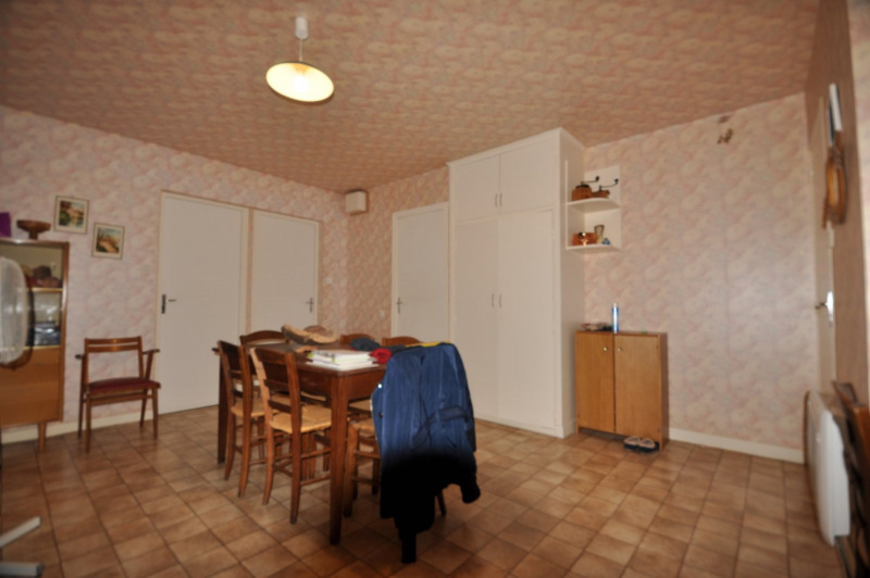 Vente maison / villa La clayette 189 000€ - Photo 10