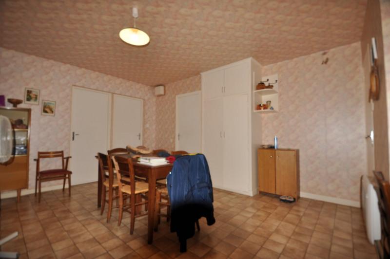 Vente maison / villa La clayette 189000€ - Photo 10