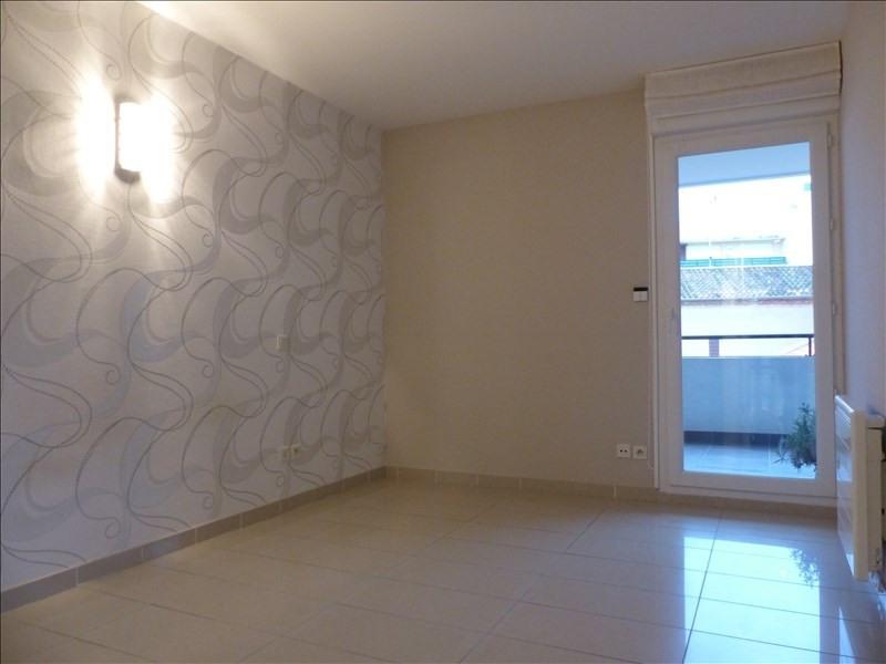 Venta  apartamento Beziers 190000€ - Fotografía 6