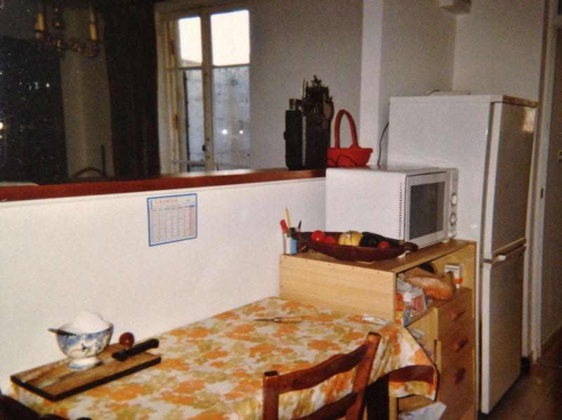 Vente maison / villa Ile de sein 488000€ - Photo 11