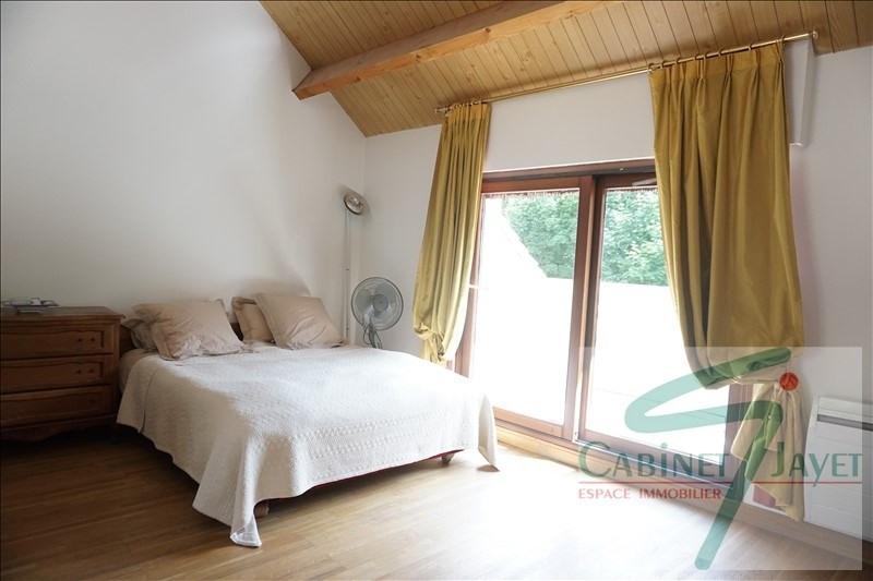 Vente maison / villa Noisy le grand 658000€ - Photo 11