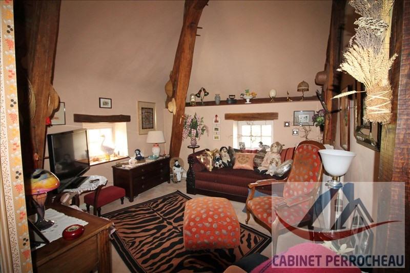 Sale house / villa Le mans 443000€ - Picture 12