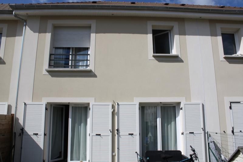 Vente maison / villa Yerres 300000€ - Photo 5