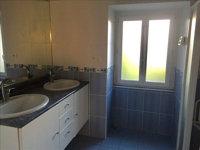 Vente maison / villa Val d'ize 229900€ - Photo 5
