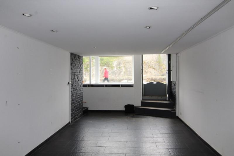 Sale empty room/storage Le palais 79920€ - Picture 3