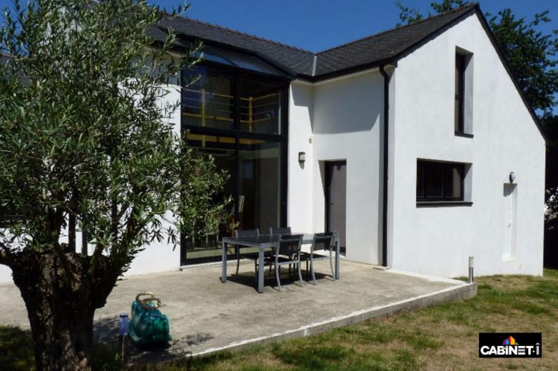 Maison Treillieres 6 pièce(s) 130 m2
