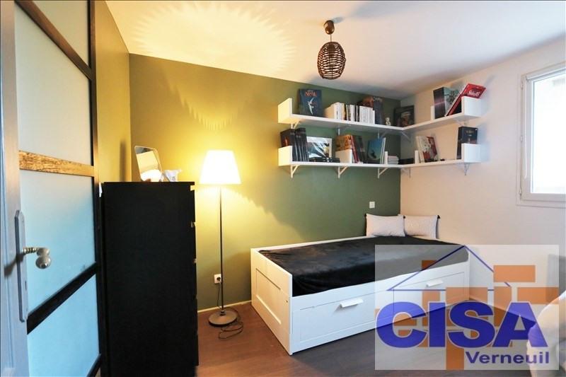 Vente maison / villa Chantilly 248000€ - Photo 8