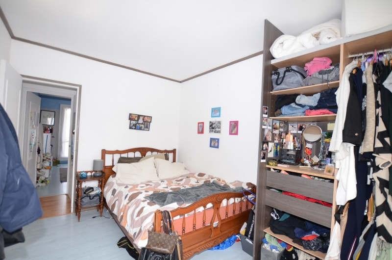 Revenda apartamento Bois d'arcy 199500€ - Fotografia 4