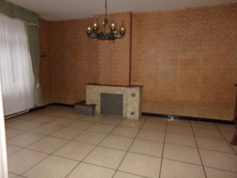 Vente maison / villa Brebieres 271 700€ - Photo 2