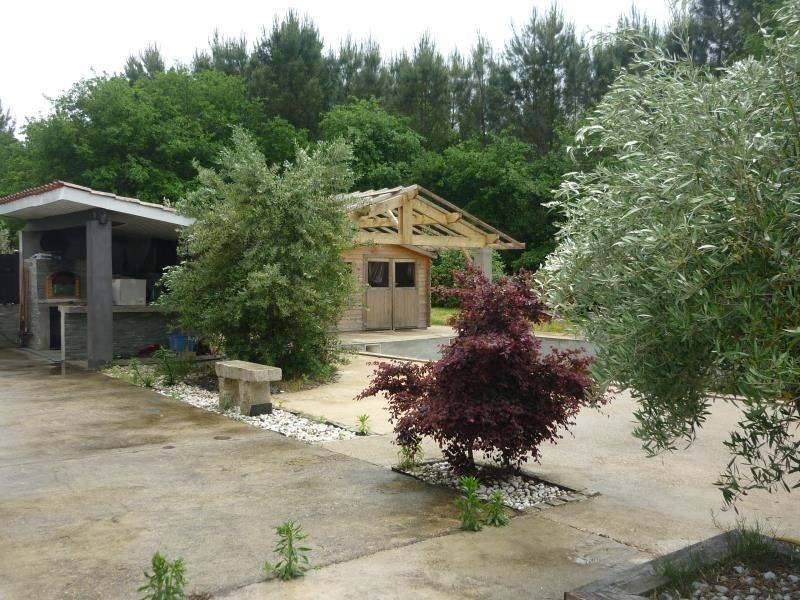 Vente de prestige maison / villa Saugnac et muret 259000€ - Photo 2